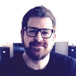 Benjamin T.'s avatar