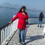 Shivani -.