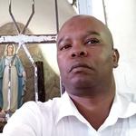 SAMUEL K.'s avatar