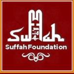 Suffah F.