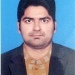 Aatif R.