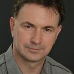 Charles N.'s avatar