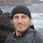 Luca D.'s avatar