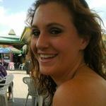 Ashley W.'s avatar