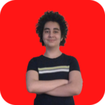 G.L A.'s avatar