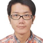 Jesse Hu