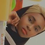 Rahina's avatar
