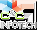 C&C InfoTech ..