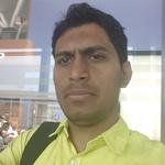 Muhammad Shuaib S.