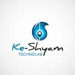 Ke-Shyam T.