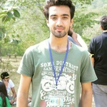 Hisham F.