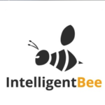Intelligent Bee Web SRL