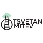 Tsvetan M.