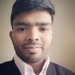 Shiva K.'s avatar