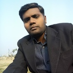 Muhammad Fawad S.