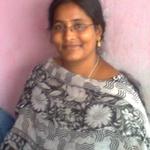 Saraswathi B.