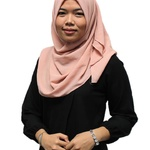 Fatin Nurdiyana A.