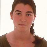 Ana G.'s avatar