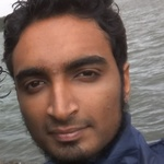 Nihal S.