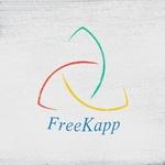 FreeKapp L.