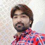 Waseem's avatar