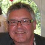 Stuart C.