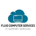 Fluid Computer Services