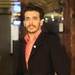 Asfand Ahmed Yar