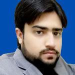 Usman Ejaz Mohammed Ejaz