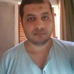 Mahmoud Alattar