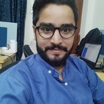 Mubeen's avatar