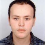 Mehdi D.'s avatar