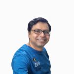 Parag's avatar