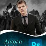 Antoan S.'s avatar