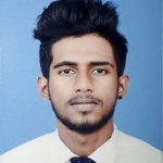 Dilruk's avatar
