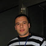 Marko N.