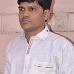 Manish Vijay