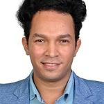 Ezat M.'s avatar