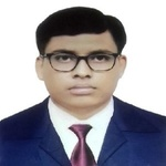 Chayon Kumar M.