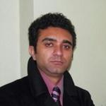 Abbas T.'s avatar