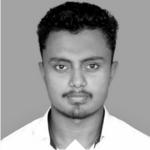 Syed Shahzar W.