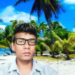 Santosh Prasad