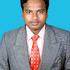 Ramesh K.