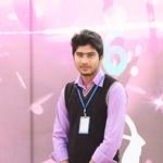 Atiq U.