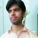 Binyamin's avatar
