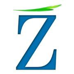 Zolute Technology and Consulting Private Limited