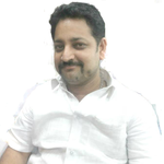 RavinderSingh