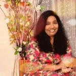 Sujitha P.