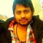 Mayank C.
