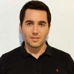 Denis F.'s avatar